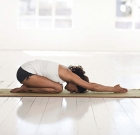 9 Ways Yoga Helped Me Recover From Addiction