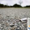 How I Finally Quit Smoking