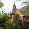 AIM House