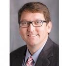 Bradford Health Services Names Mike Rickman President