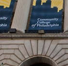 Community Colleges: The Next Frontier of Recovery Support