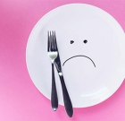 Disordered Eating Habits Among CRP Students