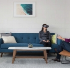 How Virtual Reality Can Help Us Deal with Reality