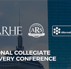 10TH National Collegiate Recovery Conference