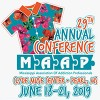 MAAP 29th Annual Conference