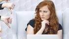 Why Social Media Might Just Be Antisocial