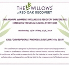 The Willows at Red Oak Recovery