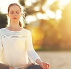 Mindfulness May Reduce Opioid Cravings, Study Finds